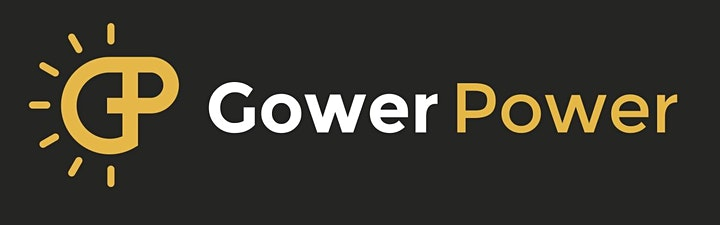 Gower Power To The People - Renewable Energy Forum image
