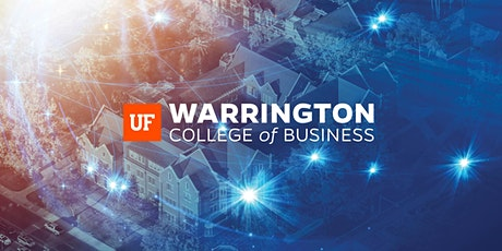 UF  Warrington Specialized Master's  Financial Aid Session tickets