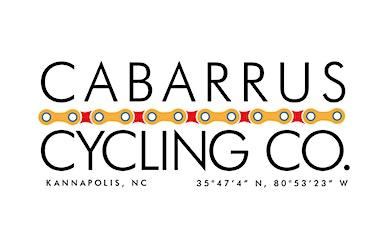 Cabarrus Cycling Company tickets