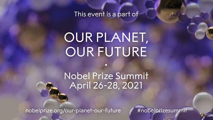 The Oedipus Project: Nobel Prize Summit image