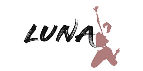 Luna Spring Performance tickets