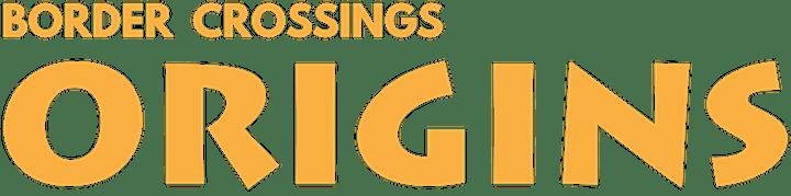 ORIGINS 2021-22 Festival Opening image