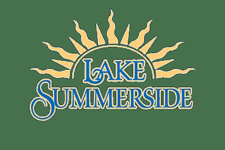 Take Pride Summerside Spring Bin Event 2021 image