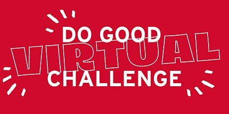 Do Good Challenge Awards Premiere entradas