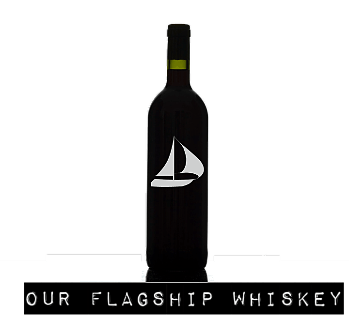Our Flagship Whiskey - All-Star Events (3 Events / 12+ Samples) image