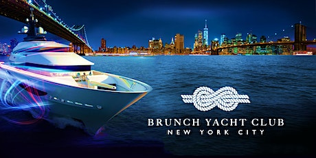 Saturday Sunset Boat Party - Statue of Liberty Sightseeing Yacht Cruise tickets
