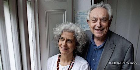 """Séminaire """"Physiologie et Naissance"""" du Dr Michel Odent et Liliana Lammers billets"""