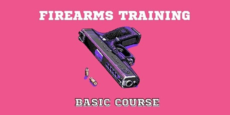 Tool Babes: Women's Basic Training tickets