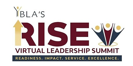 YBLA R.I.S.E Leadership Summit tickets