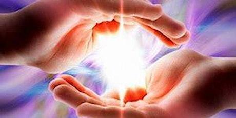 Introduction gratuite aux Mains du Tao - Free Introduction to Tao Hands billets