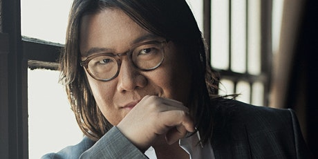 Writers Bloc and Skylight Books Present:  Kevin Kwan tickets