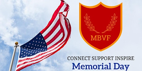 MBVF Memorial Day Weekend Run tickets