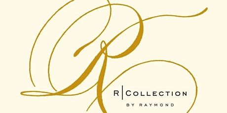 Virtual Tasting - Raymond R Collection Wines tickets