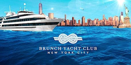 Saturday Sunset Yacht Cruise in Manhattan - Statue of Liberty Sightseeing tickets