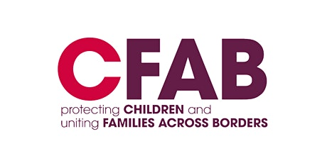 International Child Protection & Kinship Care (October 20th & 21th) tickets