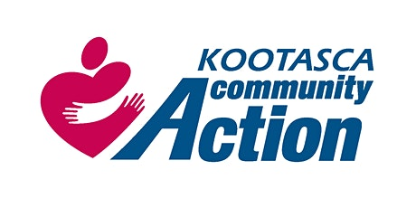 KOOTASCA Home Stretch  June 15th & 16th, 2021 Tickets