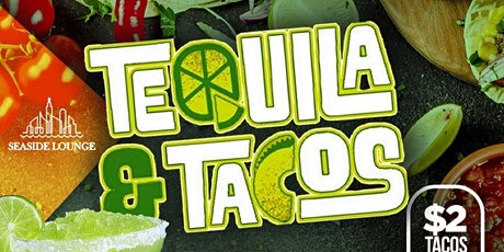 """TUES 