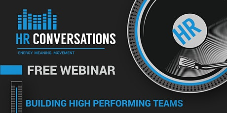 How to create a winning Performance management strategy in 2021 and Beyond? tickets