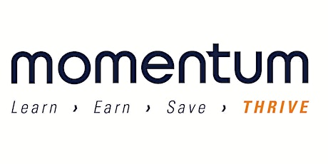 Momentum: Disability Tax Credit & RDSP Information Session tickets
