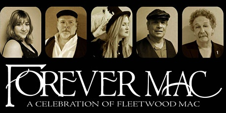 Fleetwood Mac Tribute Forever Mac & REO Speed Wagon Trib. High N Fidelity tickets