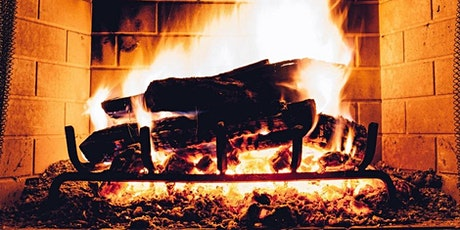 Fireside Chat for Emerging Death Doulas tickets