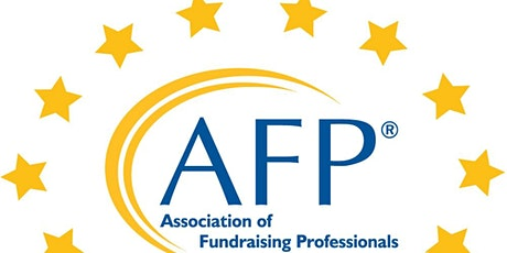 AFPLI Presents: Mentoring Express - Virtual Mentoring and Networking tickets