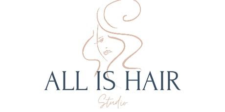 Hair extension certification course tickets