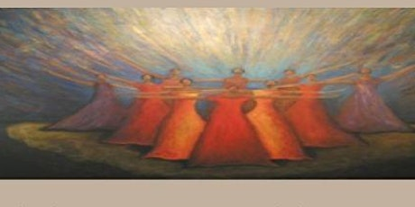 """Women's All 12-Step Retreat """"Freedom Begins Within"""" tickets"""