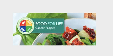 Plantspiration®  Nutrition Education & Cooking Class: Replacing Meat tickets