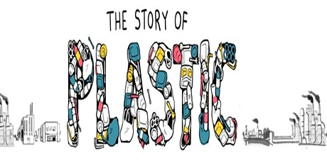 The Story of Plastic (animated short) tickets