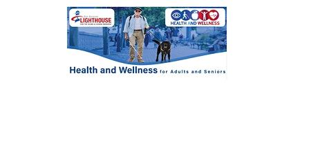 SA Lighthouse Health & Wellness Diabetes Education/Prevention tickets