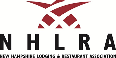 Restaurant Revitalization Fund (RRF) tickets