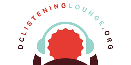 May Listening Lounge tickets