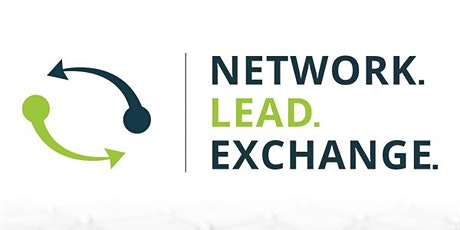 NLX Lake Worth - Virtual Networking and Membership Meeting tickets