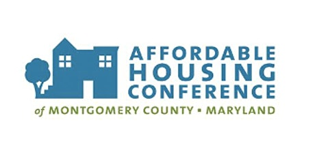Annual Affordable Housing Summit tickets