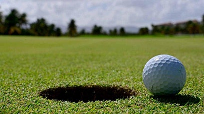 17th Annual WMNTMA Educational Golf Fundraising Tournament tickets