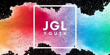 JGL Youth tickets