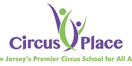 Circus Place Spring 2021 Variety Show tickets