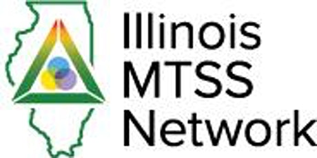 Panel Discussion with IL MTSS-N Coaches to Support Success tickets