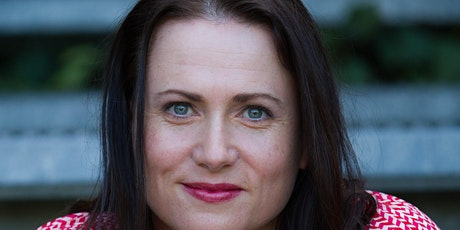 The Three-Act Structure of Novel Writing with Author, Bianca Marais tickets