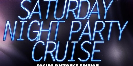 SATURDAY NIGHT LIVE  CRUISE NEW YORK CITY tickets