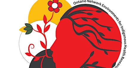 ON NEIHR & IMN: Navigating this Time Holistic Wellness for Indig  Scholars tickets
