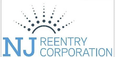 Kean University New Jersey Reentry Corporation Training Session tickets