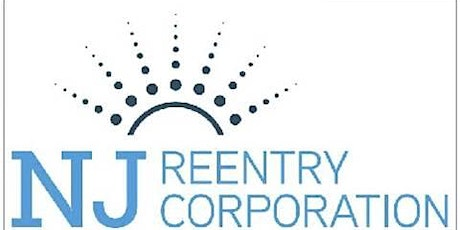 Kean University New Jersey Reentry Corporation Training Session boletos