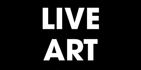 A.O.C. x D&P presents: LIVE ART EXHIBITION tickets
