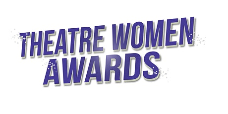 2021 LPTW Theatre Women Awards tickets