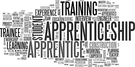 Apprentiships and Essential Skills tickets