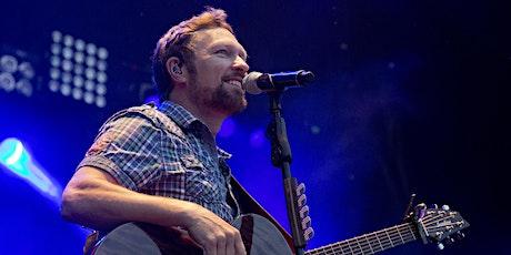Craig Morgan Live In Concert tickets