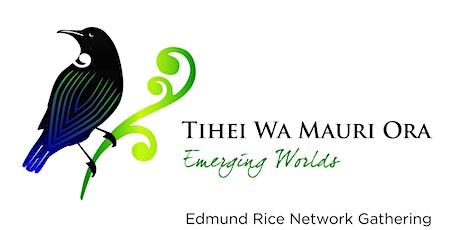 Edmund Rice Network Gathering tickets