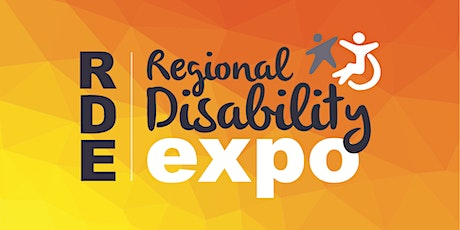 RDE - Regional Disability Expo Townsville presents Imprint Care tickets